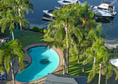 Management Rights Business in Paradise Waters