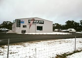 Accessories & Parts Business in QLD