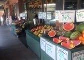 Fruit, Veg & Fresh Produce Business in Magill