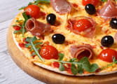 Food, Beverage & Hospitality Business in Lara