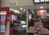Retail Business in Calamvale