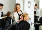 Hairdresser Business in Wollongong