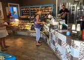 Bakery Business in Innes Park