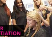 Hairdresser Business in Payneham