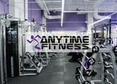 Beauty, Health & Fitness Business in Wollongong