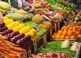 Supermarket Business in Melbourne