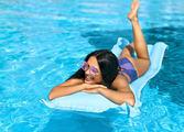 Pool & Water Business in Buderim