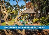 Motel Business in Port Macquarie