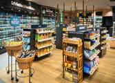 Shop & Retail Business in Werribee