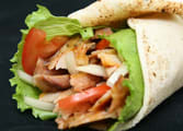 Takeaway Food Business in Dandenong South