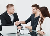 Professional Business in Lismore