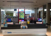 Retailer Business in Point Cook
