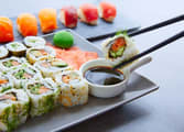 Food, Beverage & Hospitality Business in Ipswich