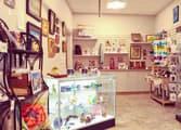 Home & Garden Business in Ringwood