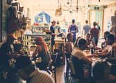 Cafe & Coffee Shop Business in Normanville