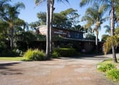 Motel Business in Lakes Entrance