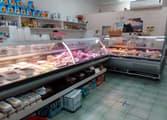 Food, Beverage & Hospitality Business in Fawkner