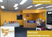 Copy / Laminate Business in Launceston