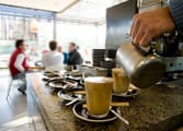 Food, Beverage & Hospitality Business in Lilydale
