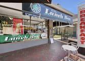 Food, Beverage & Hospitality Business in Wangaratta