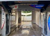 Automotive & Marine Business in Maroochydore