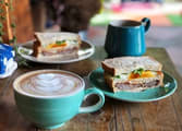 Cafe & Coffee Shop Business in Burleigh Heads