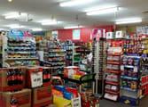 Shop & Retail Business in Hamilton Hill