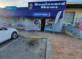Newsagency Business in Adelaide