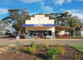 Cafe & Coffee Shop Business in Lake Grace