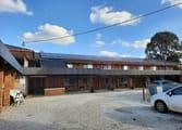 Motel Business in Ballina