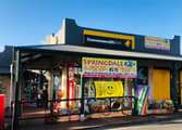 Entertainment & Technology Business in Drysdale