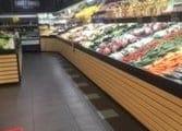 Fruit, Veg & Fresh Produce Business in Salisbury