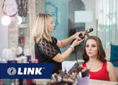 Hairdresser Business in Asquith