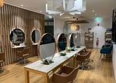 Beauty Salon Business in Mill Park