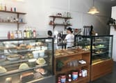 Catering Business in Collingwood