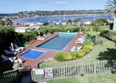 Management Rights Business in Merimbula