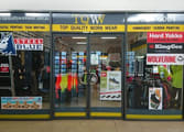 Shop & Retail Business in Erskine Park