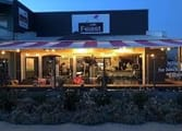 Restaurant Business in Aireys Inlet