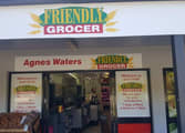 Supermarket Business in Agnes Water