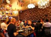 Restaurant Business in Potts Point