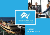 Real Estate Business in Manly
