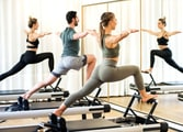 Beauty, Health & Fitness Business in Miami