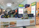 Food, Beverage & Hospitality Business in Morayfield