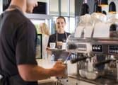 Cafe & Coffee Shop Business in Rockhampton