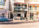 Cafe & Coffee Shop Business in Manly