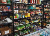Convenience Store Business in Wynnum