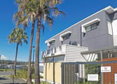 Accommodation & Tourism Business in Robina