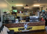 Food & Beverage Business in North Nowra