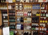 Alcohol & Liquor Business in Beaconsfield