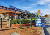 Food, Beverage & Hospitality Business in Hay